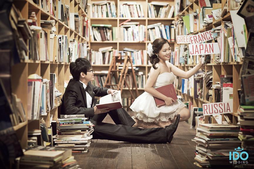koreanweddingphotography_cc2304
