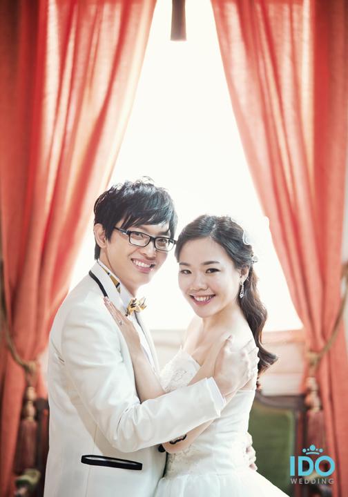 koreanweddingphotography_cc2513
