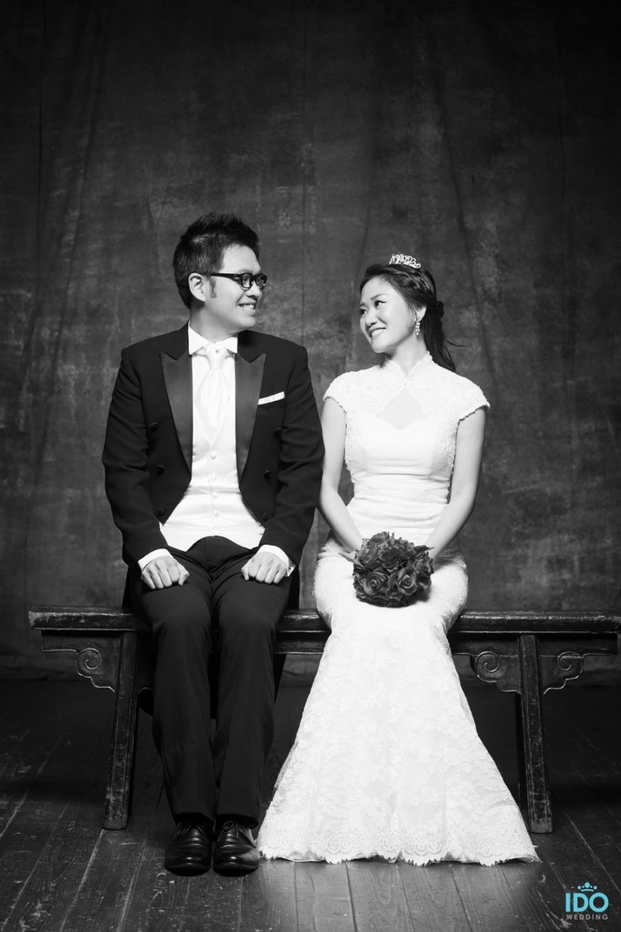 koreanweddingphotography_ps2203