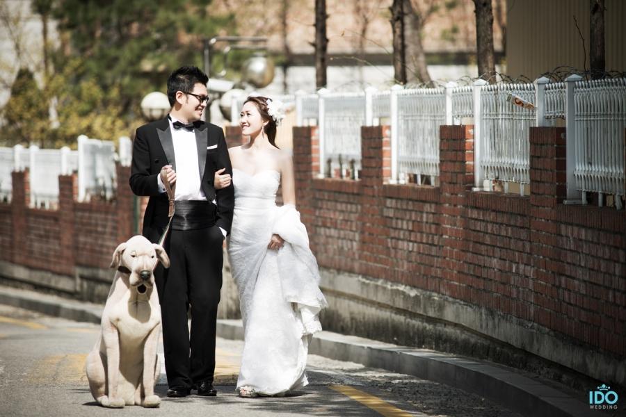 koreanweddingphotography_ps2322