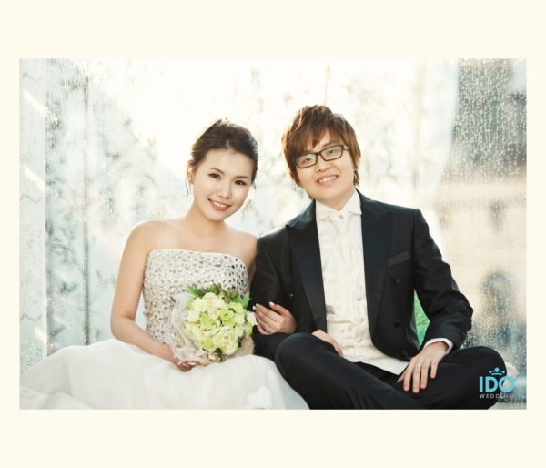 koreanweddingphotography_sl03