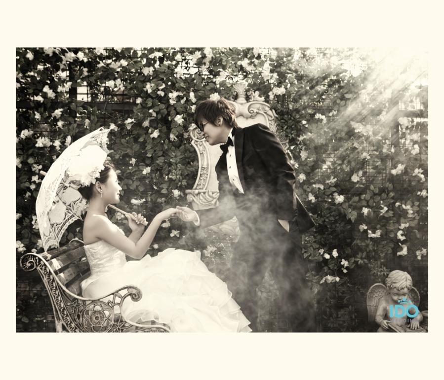 koreanweddingphotography_sl19