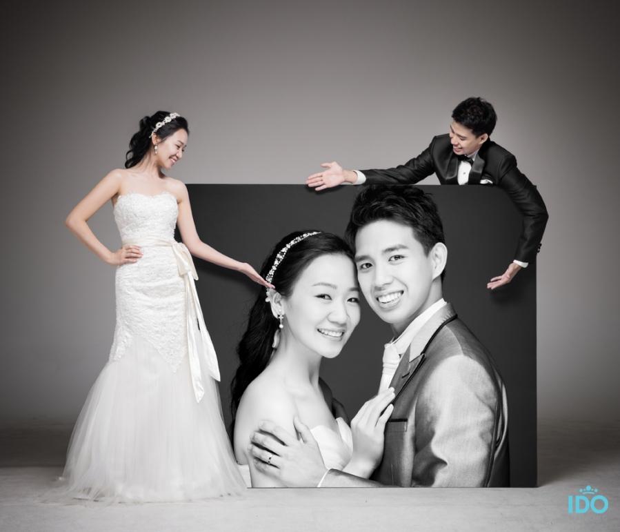 koreanweddingphotography_tj9612