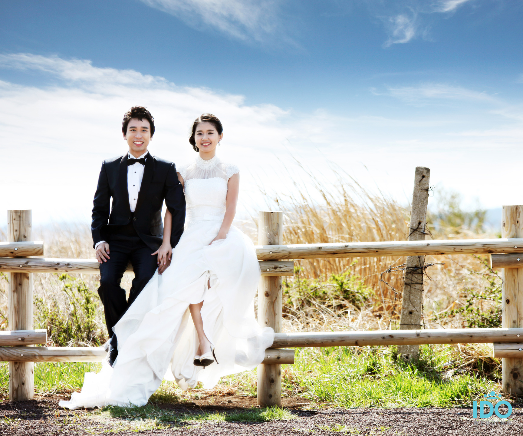 bf638181d00 KOREAN WEDDING PHOTOGRAPHY BY IDOWEDDING