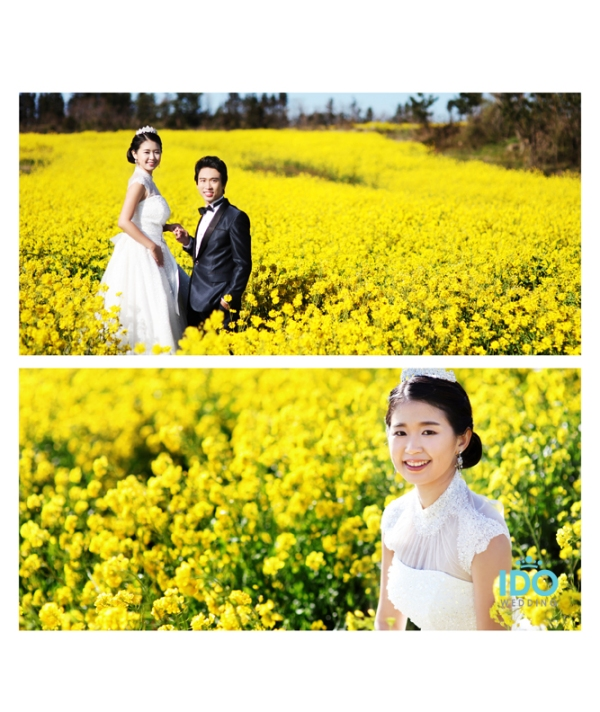 koreanweddingphotography_yj122