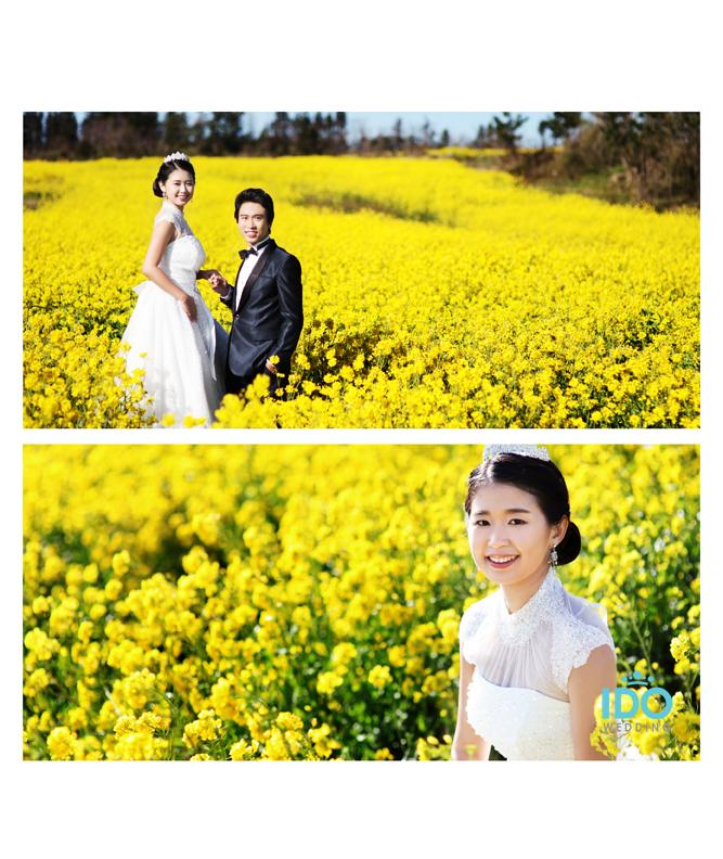 koreanweddingphotography_yj122