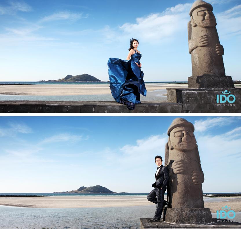 koreanweddingphotography_yj132