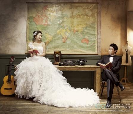 korean wedding photo_mw6074