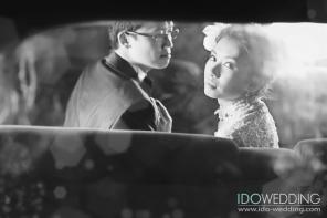 korean wedding photo_mw6358