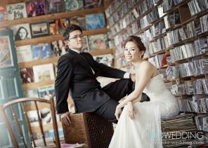 korean wedding photo_mw6443