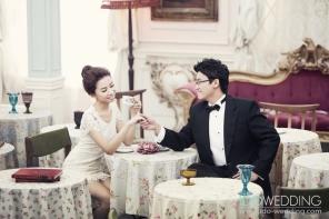korean wedding photo_mw6574