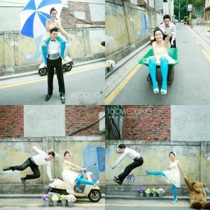 korean wedding photography_wd01
