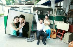 korean wedding photography_wd03