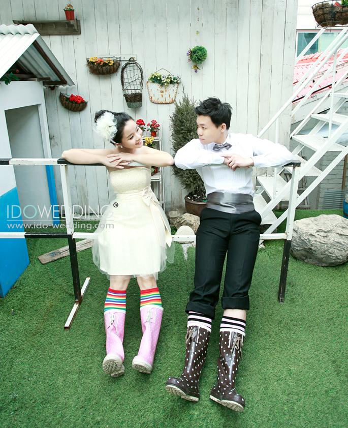 korean wedding photography_wd06