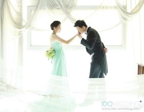 korean wedding photography_wd12