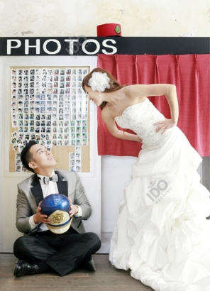 koreanweddingphoto_cj003