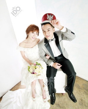 koreanweddingphoto_cj011