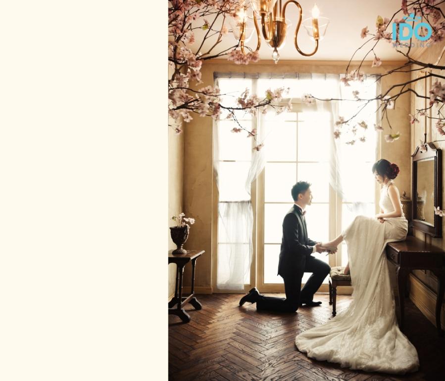 koreanweddingphotography_im01