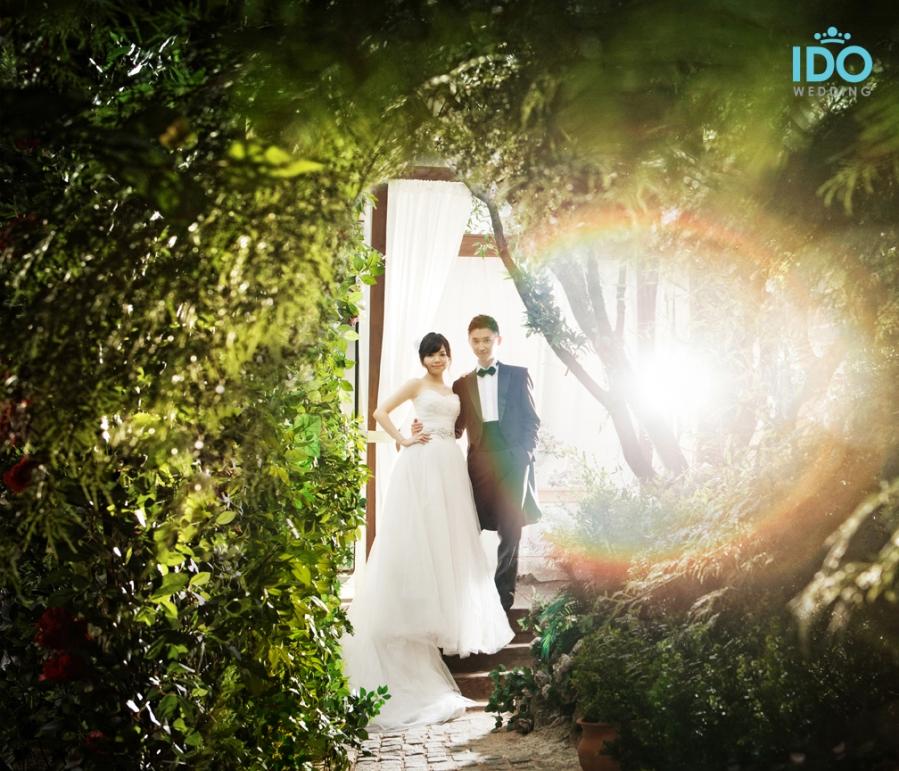 koreanweddingphotography_im04
