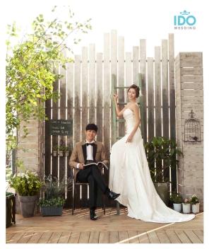 koreanweddingphotography_jcp_01