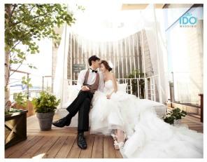 koreanweddingphotography_jcp_02
