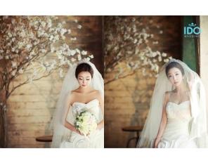 koreanweddingphotography_jcp_05