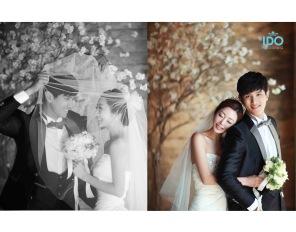 koreanweddingphotography_jcp_06