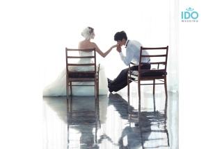 koreanweddingphotography_jcp_07