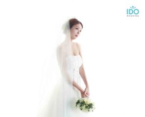 koreanweddingphotography_jcp_08