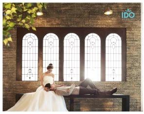 koreanweddingphotography_jcp_10