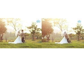 koreanweddingphotography_jcp_11