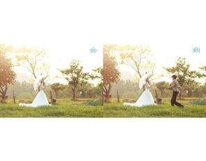 koreanweddingphotography_jcp_12