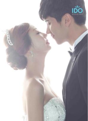 koreanweddingphotography_jcp_13