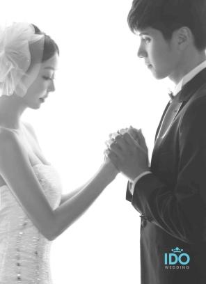 koreanweddingphotography_jcp_14
