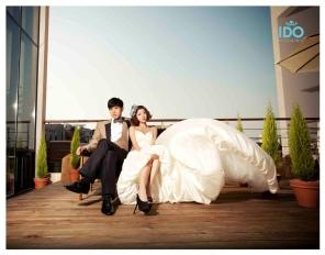 koreanweddingphotography_jcp_15