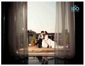 koreanweddingphotography_jcp_16