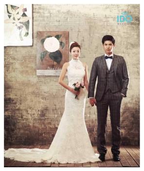 koreanweddingphotography_jcp_17