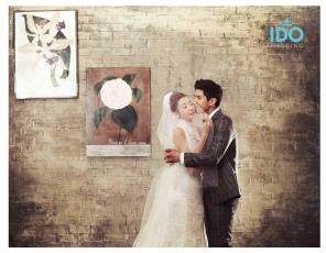 koreanweddingphotography_jcp_18