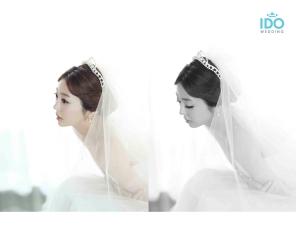 koreanweddingphotography_jcp_19