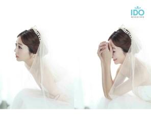 koreanweddingphotography_jcp_20