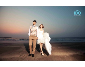 koreanweddingphotography_jcp_21