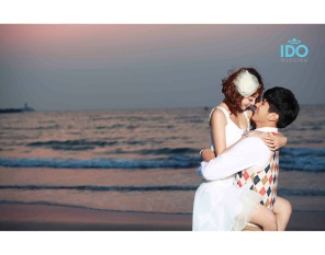 koreanweddingphotography_jcp_22