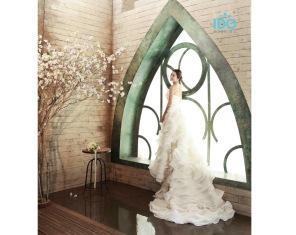 koreanweddingphotography_jcp_23
