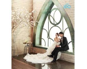 koreanweddingphotography_jcp_24
