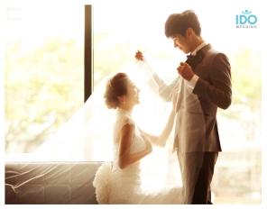 koreanweddingphotography_jcp_25