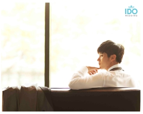 koreanweddingphotography_jcp_26
