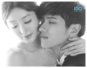 koreanweddingphotography_jcp_28