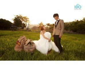 koreanweddingphotography_jcp_30