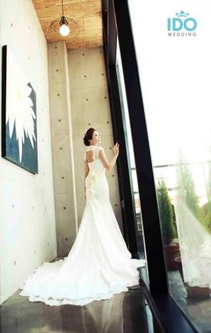 koreanweddingphotography_jcp_31