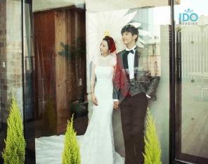 koreanweddingphotography_jcp_32